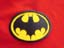 Batman Forever Robin Cape - last post by Henry Wayne