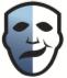 Prop Store: Rick Baker - Mo... - last post by Prop Store Matt