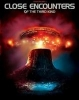 Close Encounters Of The Thi... - last post by Close-Encounter